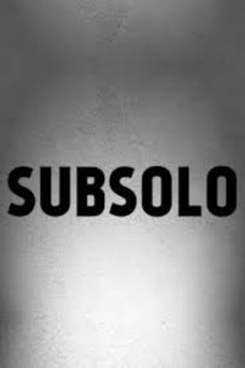 Subsolo (2020)