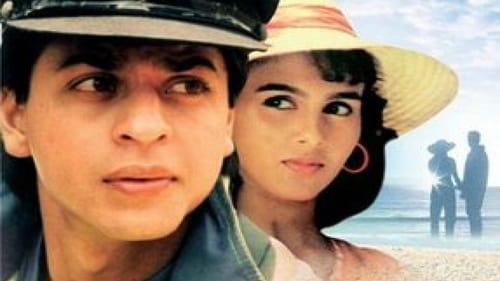 Kabhi Haan Kabhi Naa Streaming VF