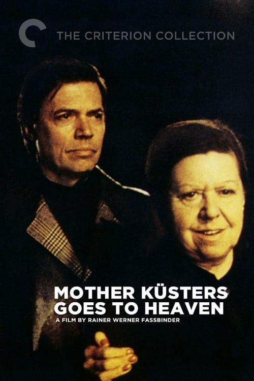 Mother Küsters Goes to Heaven