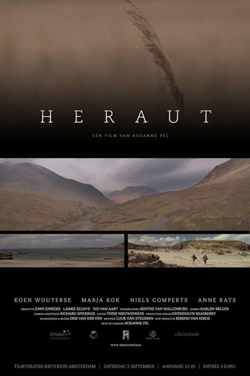 Heraut (2011)