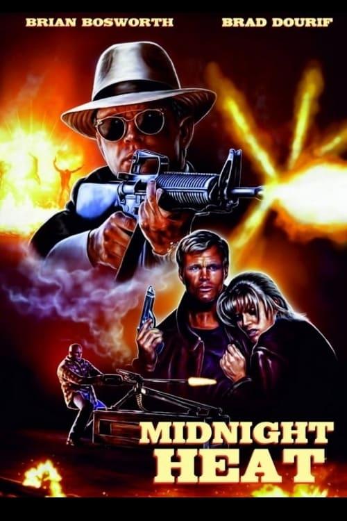 Blackout (1996)