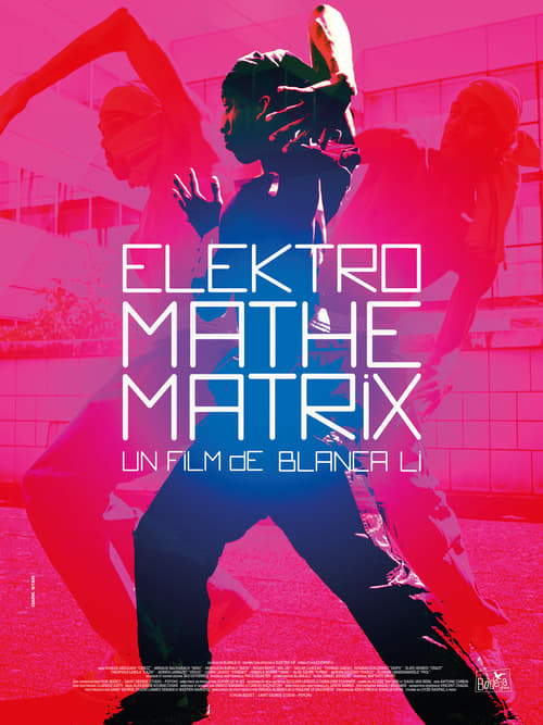 Télécharger ۩۩ Elektro Mathematrix Film en Streaming Gratuit