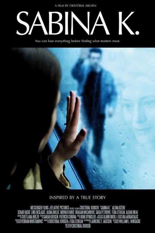 مشاهدة الفيلم Sabina K. مجانا على الانترنت