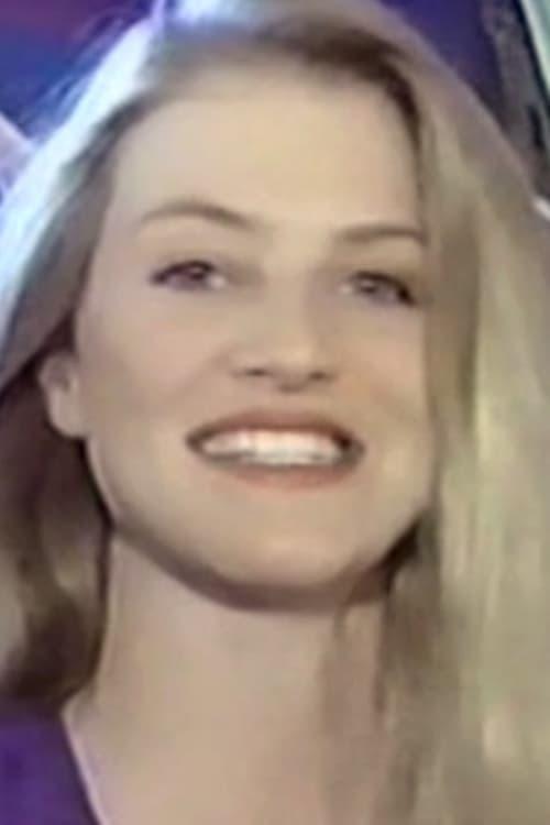 Veronica Carothers