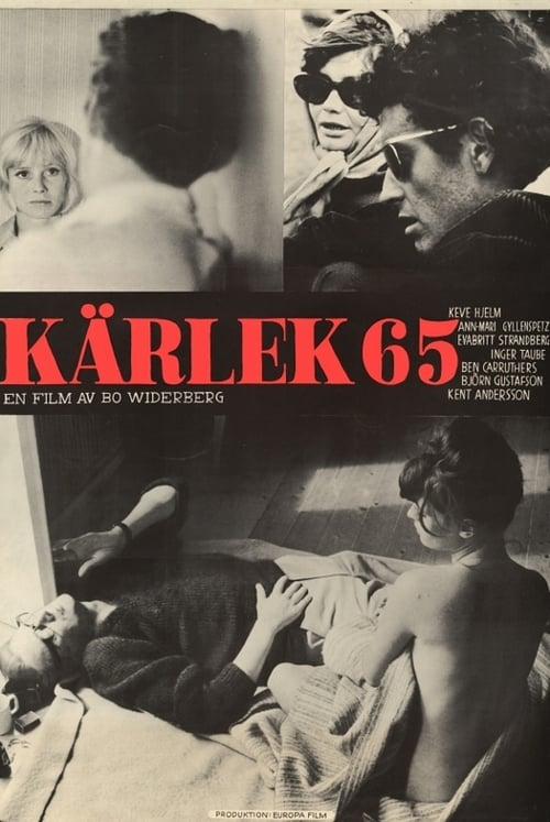 Mira Kärlek 65 Completamente Gratis