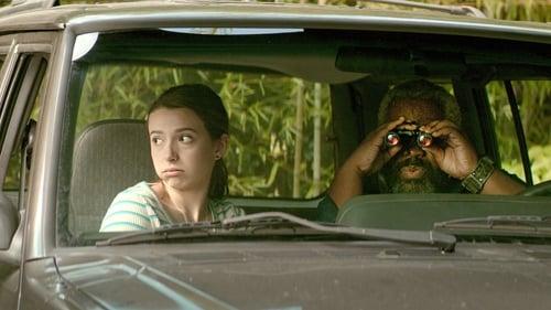 Assistir Teenage Bounty Hunters S01E08 – 1×08 – Dublado