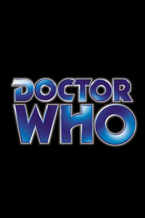 Doctor Who-Azwaad Movie Database
