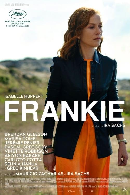 Ver Frankie Online