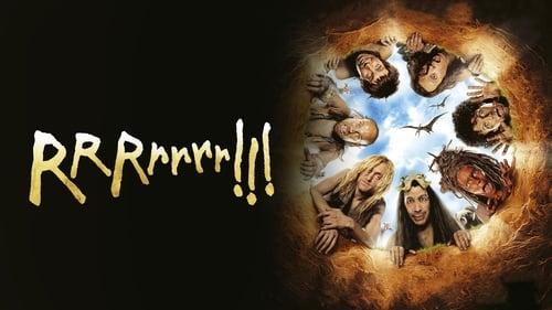 RRRrrrr!!! -  - Azwaad Movie Database