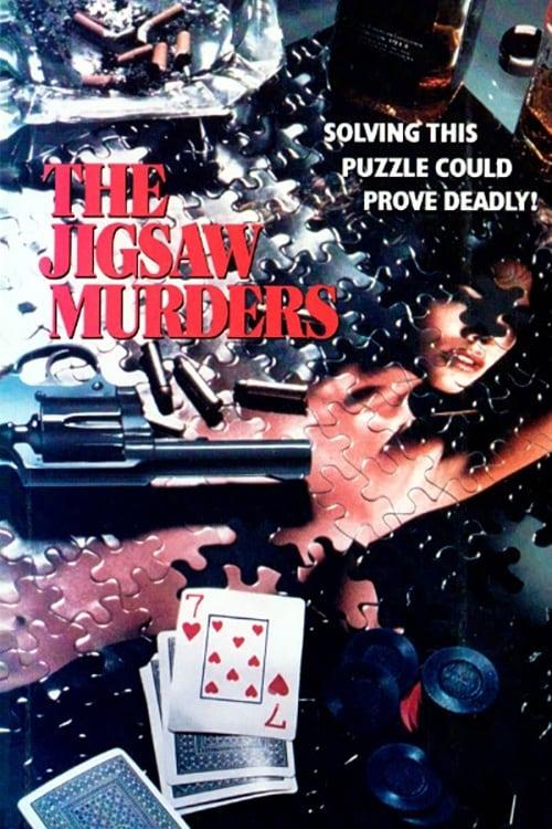 Baixar The Jigsaw Murders Em Boa Qualidade Torrent