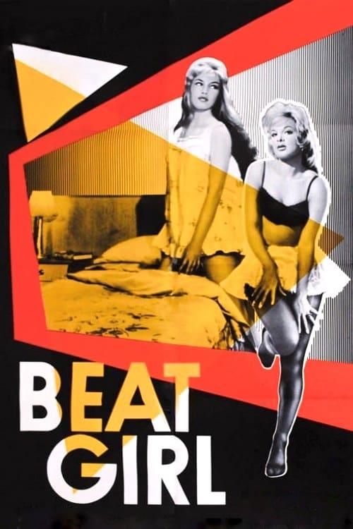 Ver Beat Girl Duplicado Completo