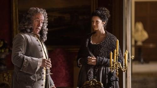 Assistir Outlander S01E10 – 1×10 – Dublado
