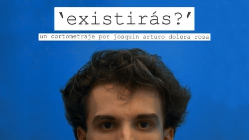 Do You Exist? When