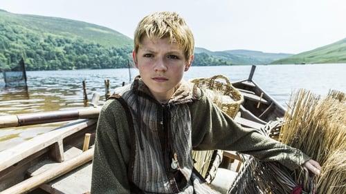 Vikings - Season 2 - Episode 1: Brother's War