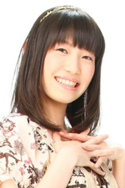 Eriko Matsui