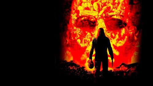 Subtitles Halloween (2007) in English Free Download | 720p BrRip x264