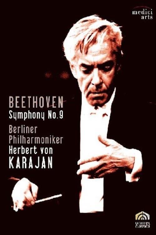 Película Beethoven Symphony No. 9 En Buena Calidad Hd