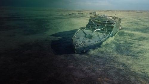 Le Titanic dévoilé