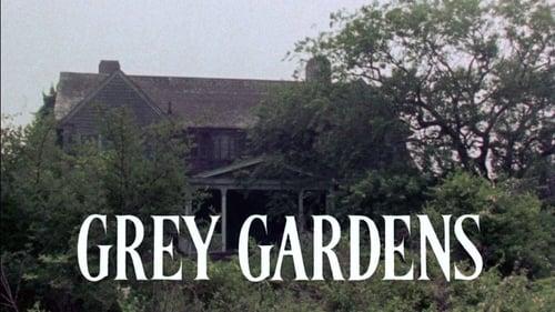 Grey Gardens Streaming VF
