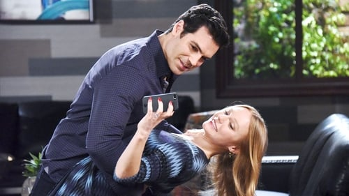 Days of Our Lives: Season 52 – Episode Tuesday July 4, 2017