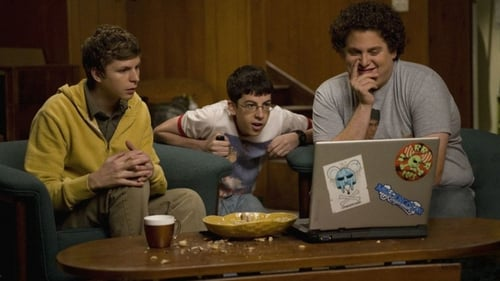 Superbad - Come and Get Some! - Azwaad Movie Database