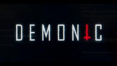 Demonic English Full Online Free Download