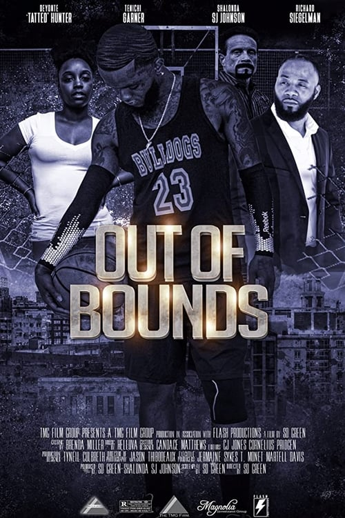 Out of Bounds tv Hindi Film Free Watch Online