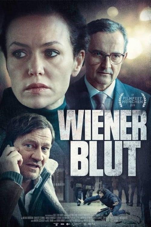 Filme Wiener Blut Com Legendas