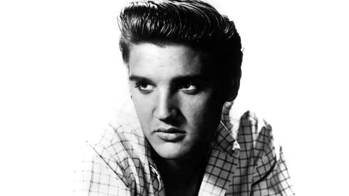 Classic Albums: Season 3 – Episode Elvis Presley: Elvis Presley
