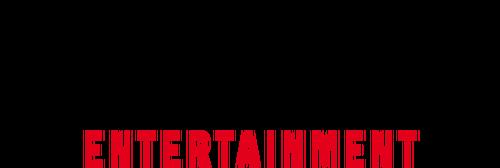 Constantin Entertainment                                                              Logo