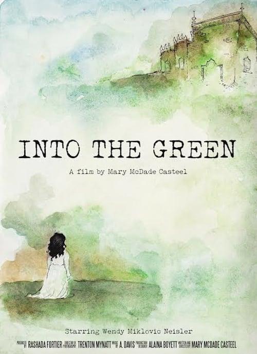 Film Into the Green Avec Sous-Titres