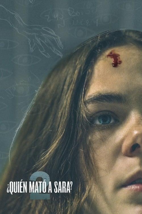 Subtitles Who Killed Sara? Season 2 in English Free Download