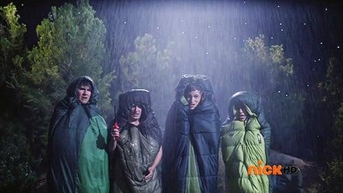 Assistir Big Time Rush S03E10 – 3×10 – Dublado