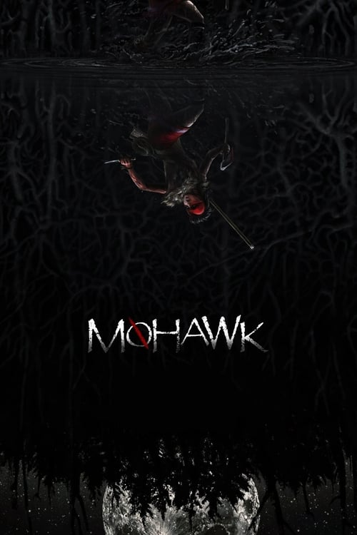 Mohawk Streaming VF
