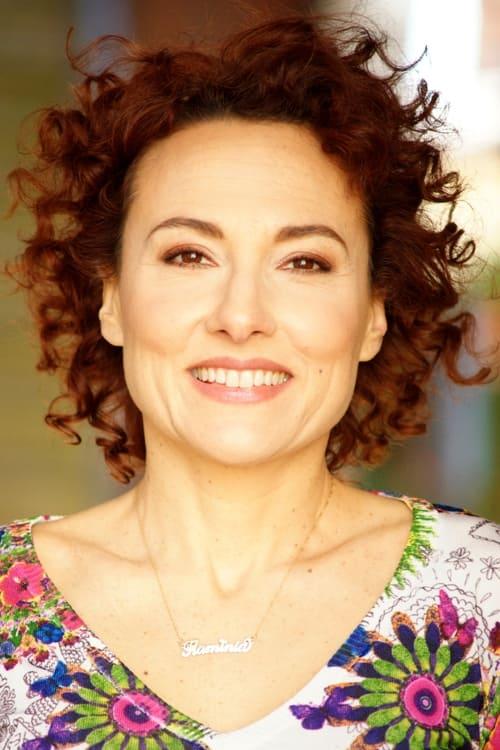 Flaminia Fegarotti