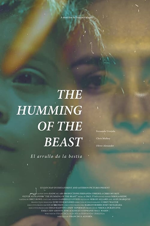 Download The Humming of the Beast IMDB