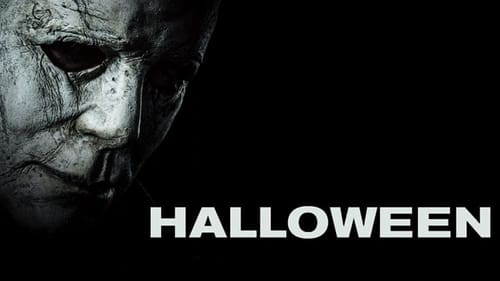 Halloween - Face your fate - Azwaad Movie Database