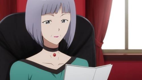 Assistir Tada-kun Wa Koi Wo Shinai S01E12 – 1×12 – Legendado