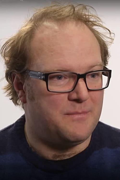 Carl Grose