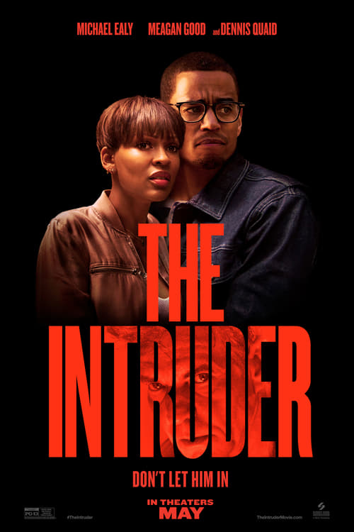 The Intruder Movie Stream