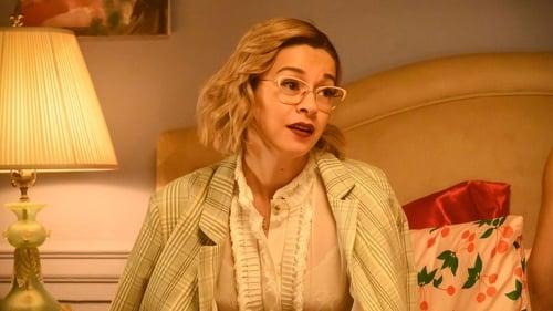 Assistir Katy Keene S01E05 – 1×05 – Dublado