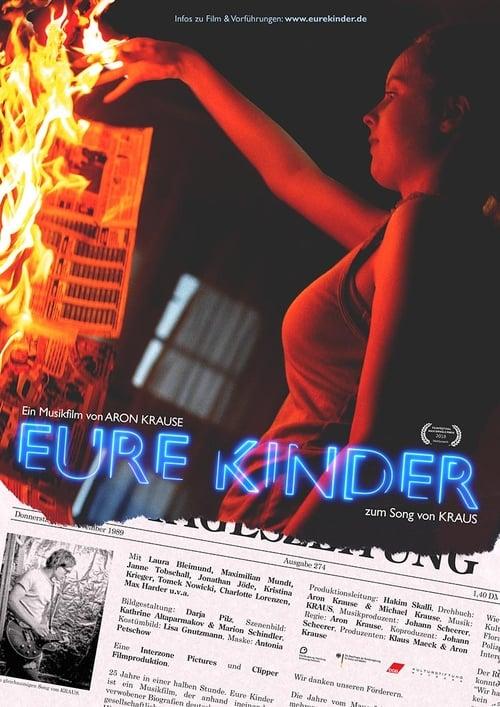 Regarde Le Film Eure Kinder En Bonne Qualité Hd 720p