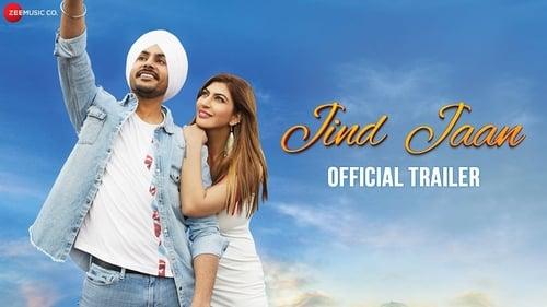Jind Jaan (2019) Punjabi Full Movie Watch Online Free Download HD