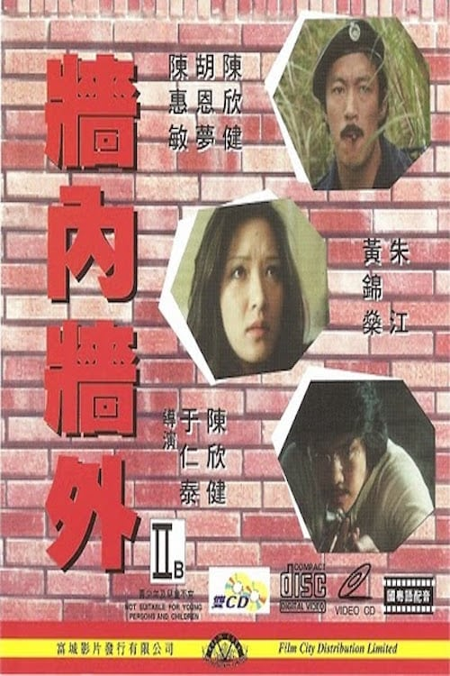 The Servant (1979)