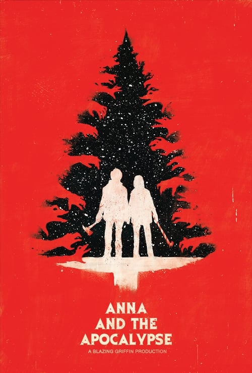 Assistir Anna and the Apocalypse Online