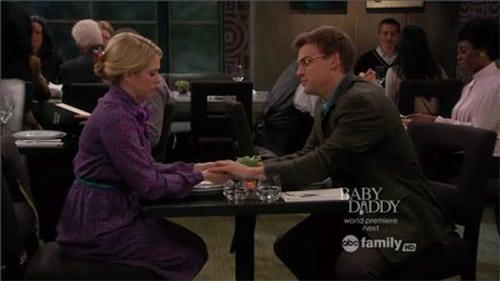 Melissa Joey 2012 720p Retail: Season 2 – Episode Breaking Up Is Hard to Do