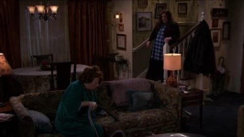 Mike Molly 2013 Blueray: Season 4 – Episode Weekend at Peggy's