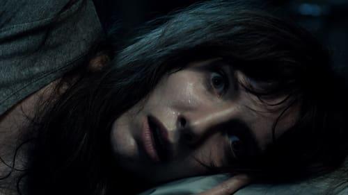 Malignant - A new vision of terror. - Azwaad Movie Database