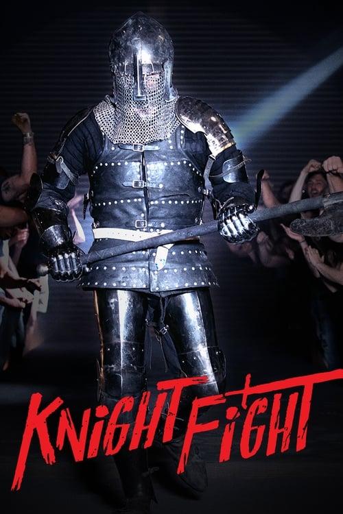 Knight Fight (2019)