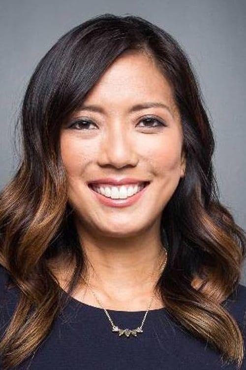 Sophie Lui